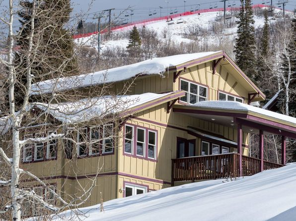Steamboat Springs Co For Sale By Owner Fsbo 15 Homes