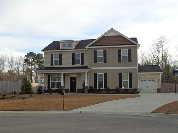 104 Days On Zillow 2206 Bridle Trl Midway Park