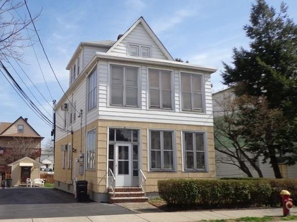 Apartments For Rent In Clifton Nj Zillow