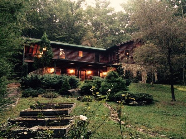 blue ridge ga for sale by owner fsbo 20 homes zillow