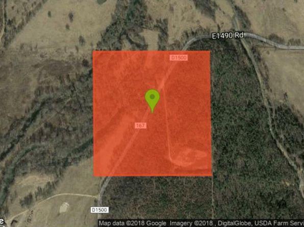 Leflore County Oklahoma Map.Leflore Real Estate Leflore Ok Homes For Sale Zillow