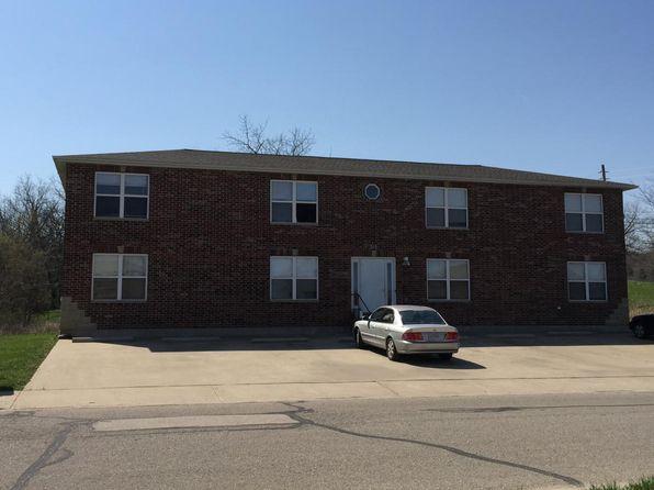 Rental Help: Missouri | HUD.gov / U.S. Department of ...