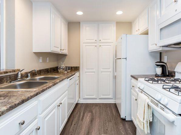 3 Bedroom Apartments In Orange County: Orange County CA Studio Apartments For Rent