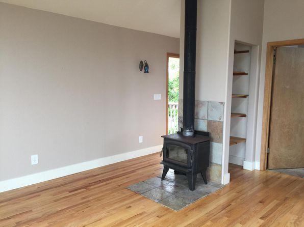 Apartments For Rent In Santa Cruz Ca Zillow