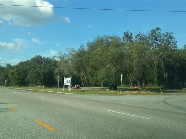 Gas Stations Tampa Real Estate Tampa Fl Homes For Sale Zillow