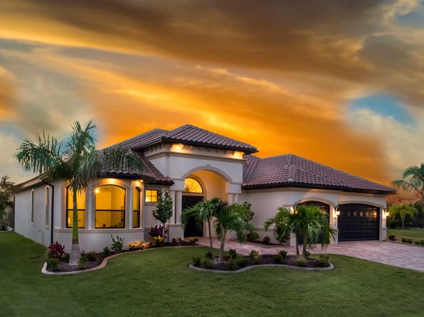 Cape Coral New Homes Amp Cape Coral Fl New Construction Zillow