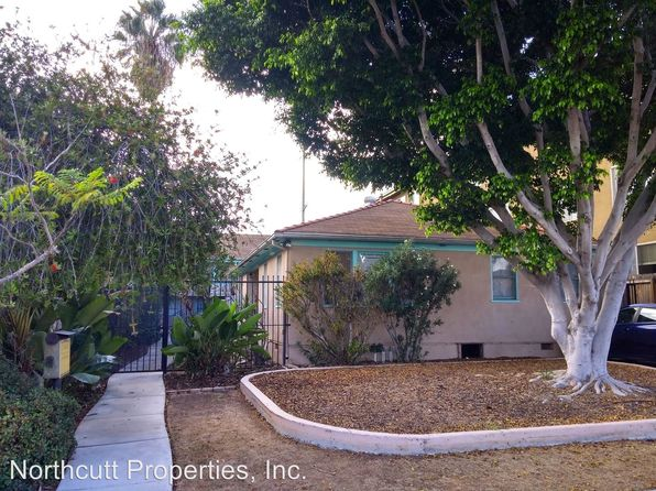 Apartments For Rent in North Park San Diego   Zillow