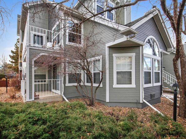 80112 real estate 80112 homes for sale zillow. Black Bedroom Furniture Sets. Home Design Ideas