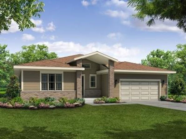 Town Of Windsor Wi New Homes Home Builders For Sale 0