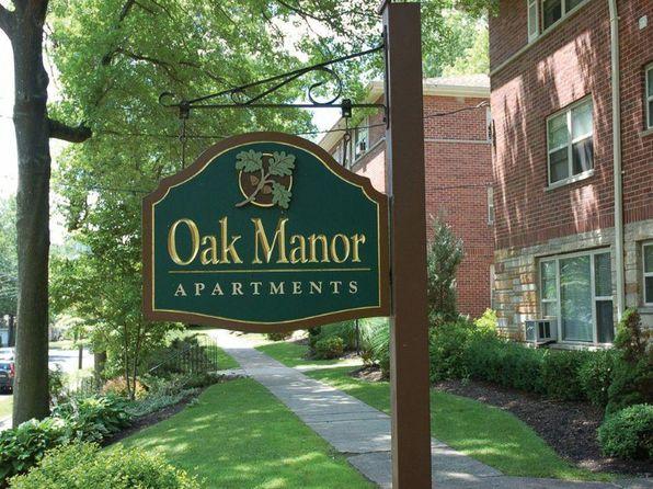 Midland Park NJ Pet Friendly Apartments Houses For Rent