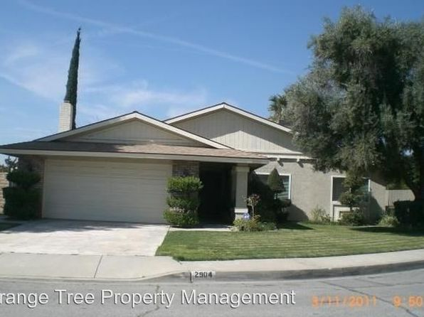 House For Rent. Houses For Rent in San Bernardino CA   73 Homes   Zillow