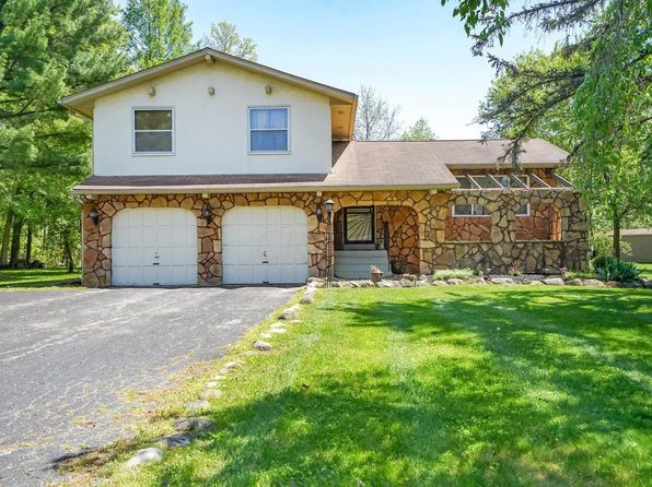 Community Pool - Columbus Real Estate - Columbus OH Homes For Sale | Zillow