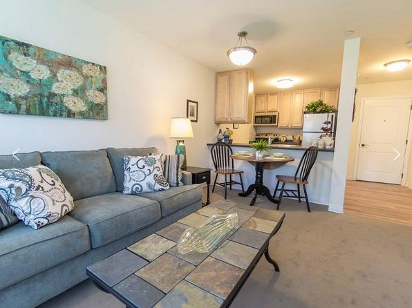 Apartments For Rent in New Hampshire | Zillow