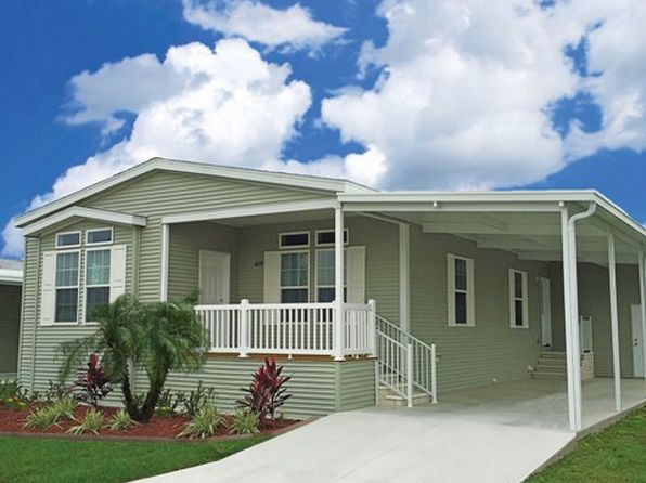 mobile homes for sale in lake city fl with Dunedin Fl on 30 A together with  as well Home additionally Weston together with Dreamlike Castle Like Contemporary Homes.