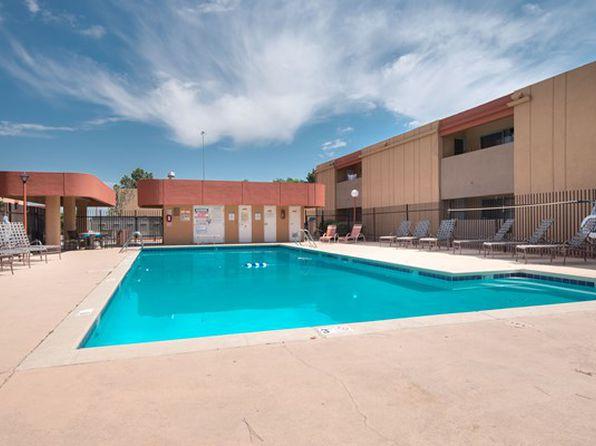 Incredible Apartments For Rent In Albuquerque Nm Zillow Interior Design Ideas Skatsoteloinfo