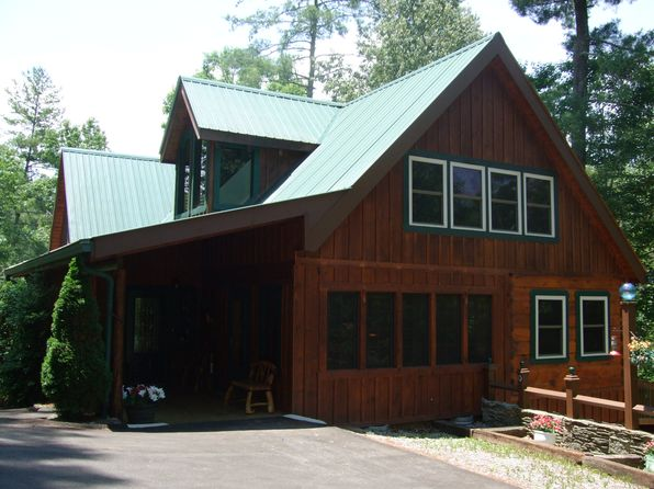 Fireplace, Log Homes - Tennessee Single Family Homes For Sale - 367 Homes |  Zillow