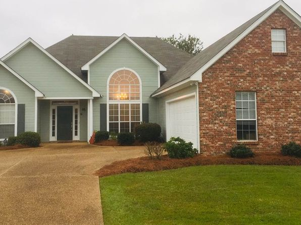 Whitfield Real Estate Whitfield Pearl Homes For Sale Zillow