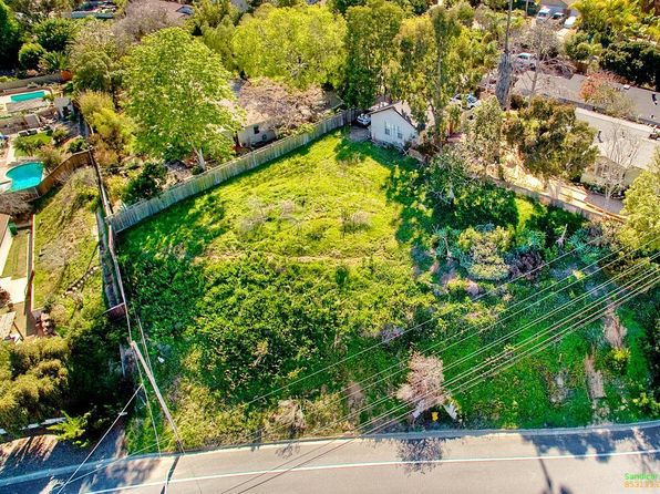 Oceanside, CA Land for Sale - 26 Listings | Land and Farm