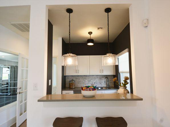 Lawrenceville NJ Pet Friendly Apartments & Houses For Rent - 0 ...