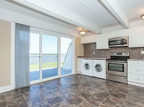 Ocean County NJ Pet Friendly Apartments & Houses For Rent - 107 ...