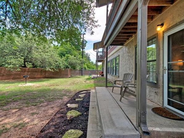 27 days on Zillow - Reclaimed Wood - Austin Real Estate - Austin TX Homes For Sale