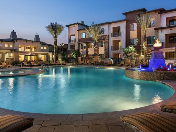 Apartments For Rent In Gilbert Az Zillow