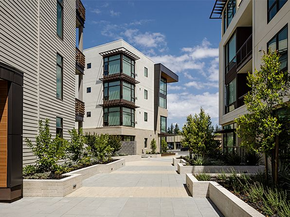 Apartments for rent in mountain view ca zillow for 1 bedroom apartments for rent in mountain view ca