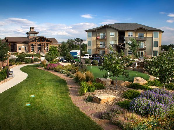 foto de Apartments For Rent in Loveland CO Zillow