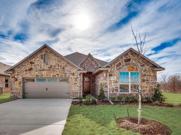 Sanger Real Estate - Sanger TX Homes For Sale   Zillow