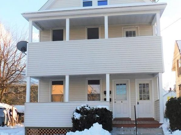 Holyoke Real Estate Holyoke Ma Homes For Sale Zillow
