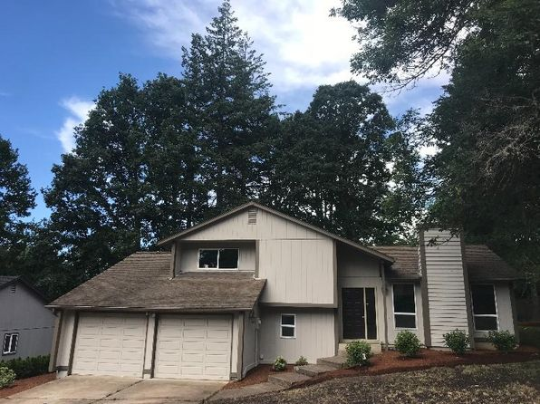 Houses For Rent In Vancouver Wa 176 Homes Zillow