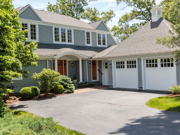 ipswich real estate ipswich ma homes for sale zillow rh zillow com Family House Philadelphia Homes for Cheap