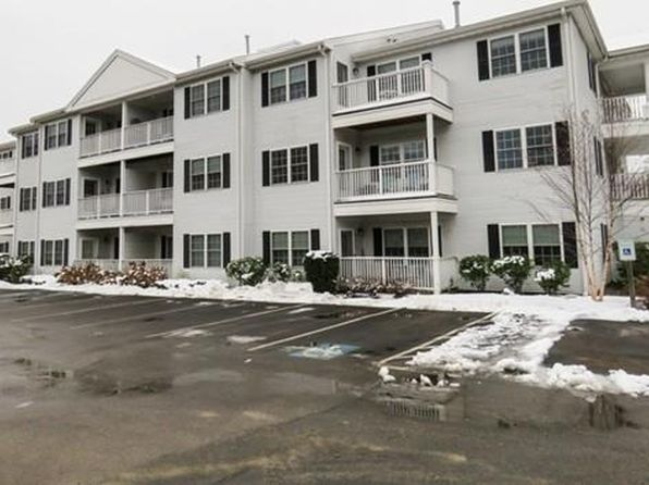 Apartments For Rent in East Bridgewater MA | Zillow