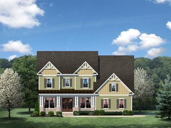 Franklin park new homes franklin park pa new for Heartland homes pittsburgh floor plans