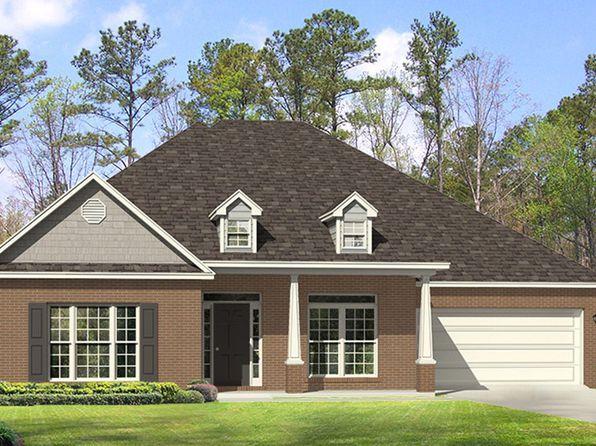 Daphne Real Estate Daphne Al Homes For Sale Zillow