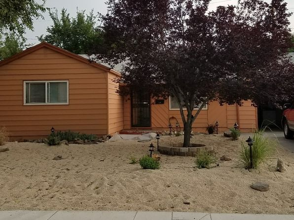 Strange Houses For Rent In Sparks Nv 97 Homes Zillow Download Free Architecture Designs Intelgarnamadebymaigaardcom