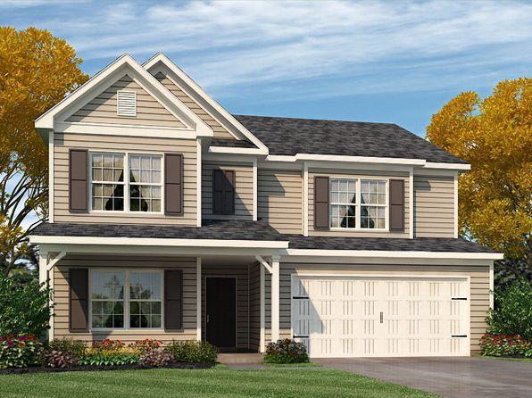 Lexington new homes lexington sc new construction zillow for Home builders lexington sc