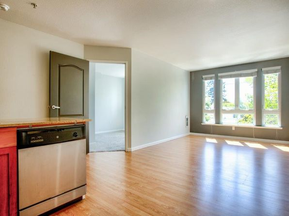 Rental Listings in Berkeley CA - 341 Rentals | Zillow