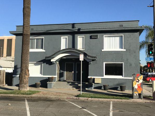 long beach ca pet friendly apartments houses for rent 450 rh zillow com