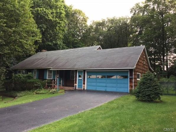 strathmore syracuse homes for sale - photo#4