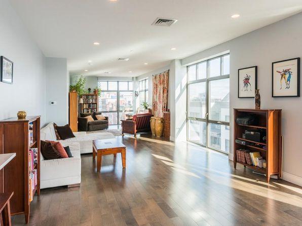 Tica taurus 3000 sq ft house plans