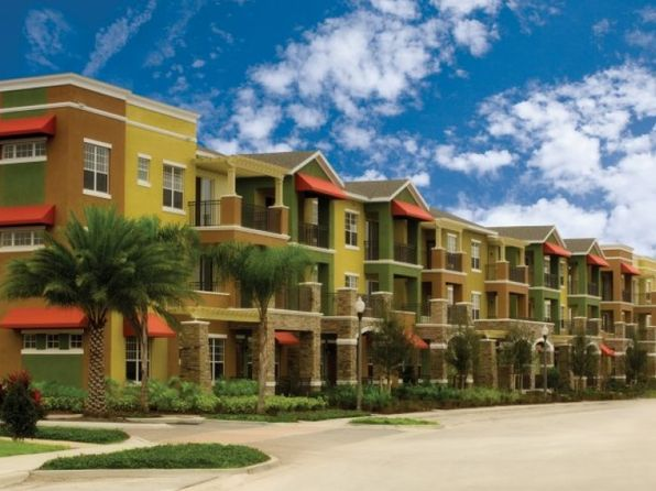 Apartments For Rent in Hunters Creek Orlando   Zillow