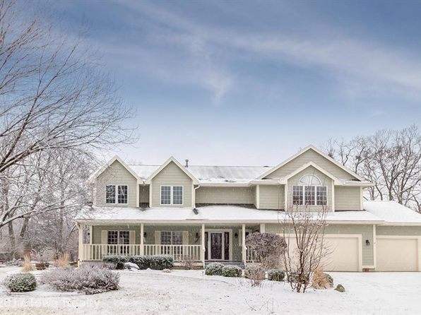 Adel Real Estate - Adel IA Homes For Sale | Zillow