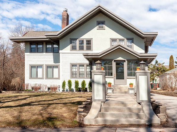 Duluth Mn Open Houses 1 Upcoming Zillow