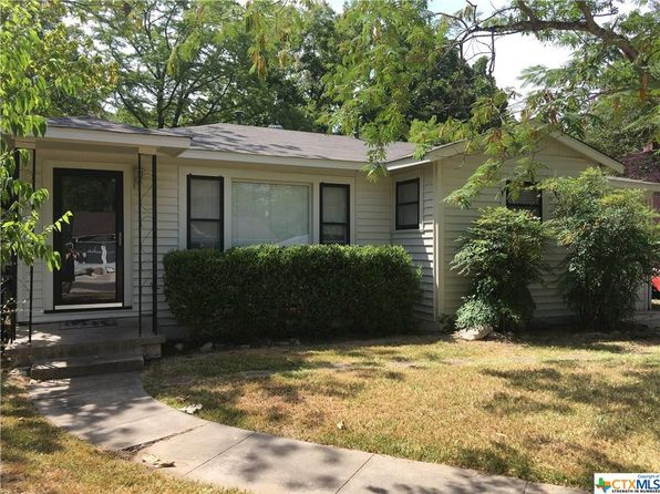 houses for rent in san marcos tx 92 homes zillow