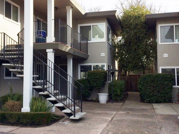 Apartments For Rent in Lafayette CA | Zillow