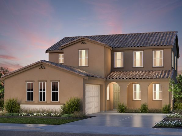 Vallejo New Homes & Vallejo CA New Construction | Zillow