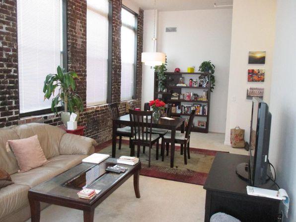 apartments for rent in manayunk philadelphia zillow