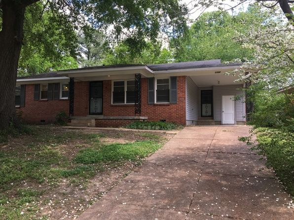 Fine 3368 Northmoor Ave Memphis Tn 38128 Zillow Home Interior And Landscaping Ologienasavecom