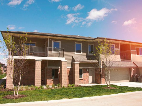 Apartments For Rent In Lincoln Ne Zillow